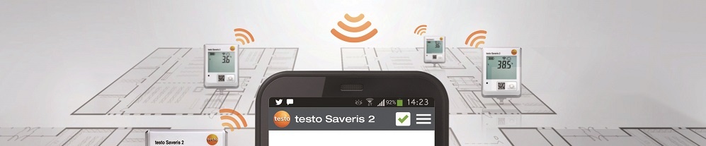 testo saveries