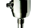 mlc433