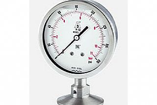 מדידת לחץ