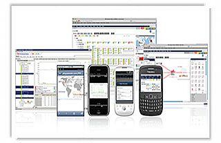 מערכות  אלחוטיות Manoraz Control System