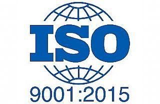 תעודות ISO